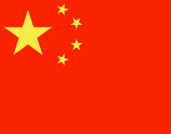 corso cinese sesto